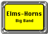 Elms-Horns Big Band